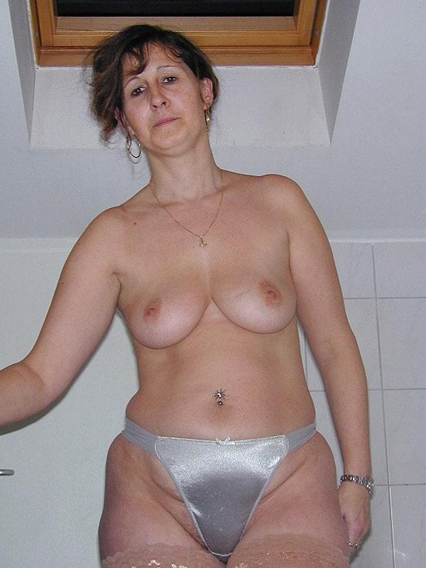 finya bewertungen erotische massage xxx