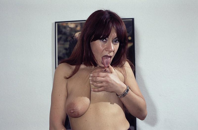 hot sex 2