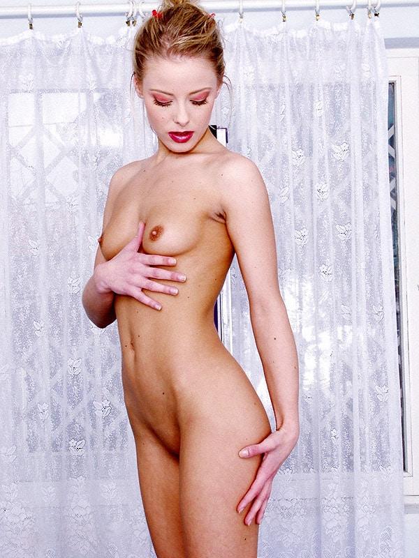 bdsm brüste tantra massage body to body